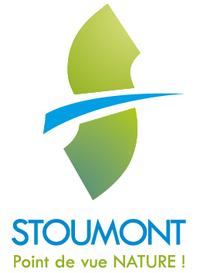 Stoumont
