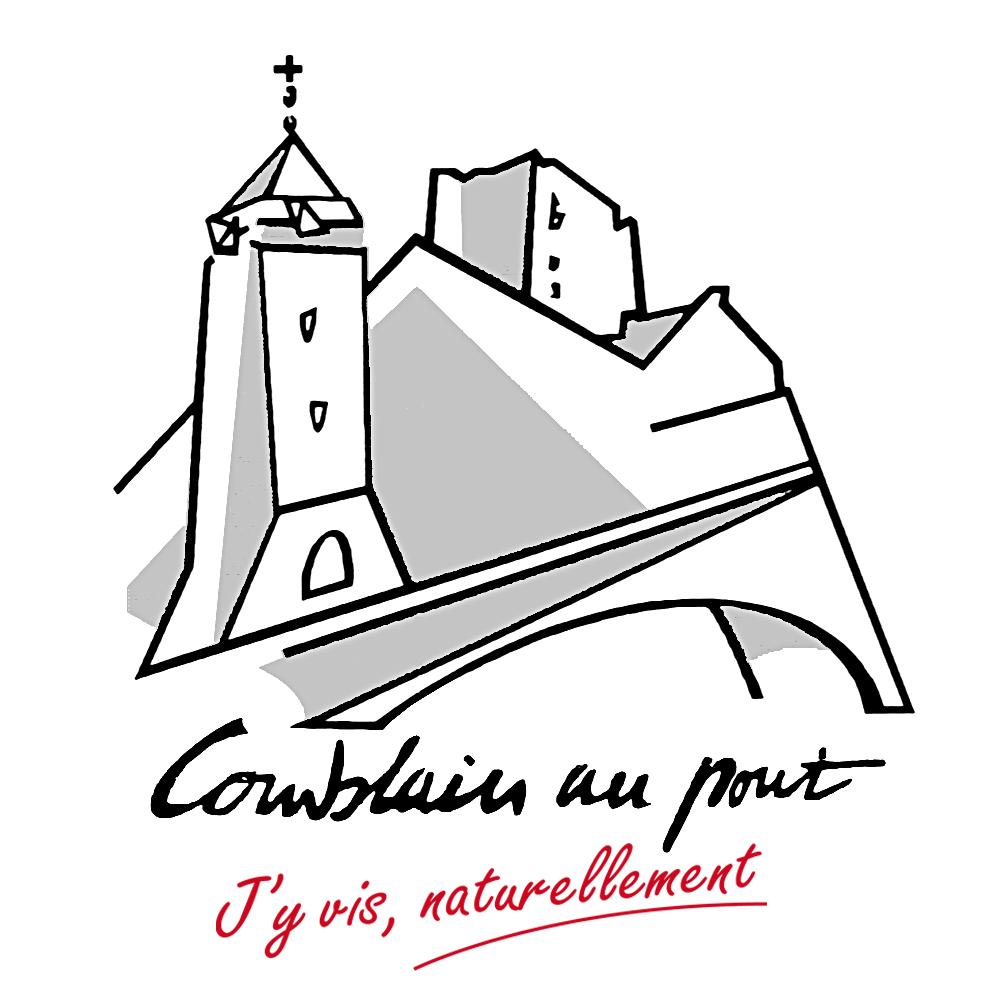 Comblain-au-Pont