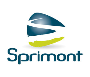 Sprimont