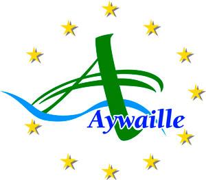 Aywaille