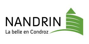 Nandrin