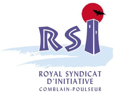 Royal syndicat d'initiative