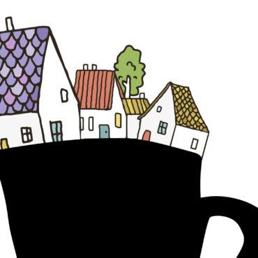 Café Partage